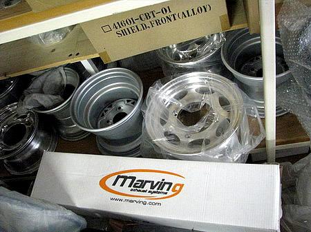 Original spare parts for atvs and quads smc jumbo 700 4x4 1 del smc jumbo 700 4x4 2 del on the stock 50 parts asfbconference2016 Gallery