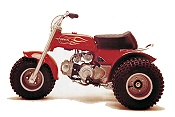The 1973 ATC 70